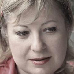 Olga Pogodina-Kuzmina Image