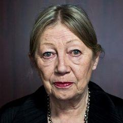 Françoise Lebrun Image