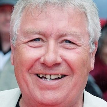 Gregor Fisher Image