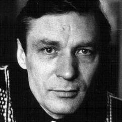 Aleksandr Mikhaylov Image