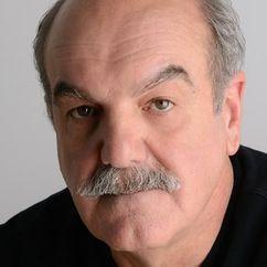Jim Calarco Image