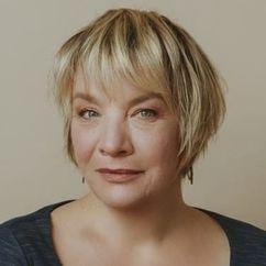 Dominique Quesnel  Image
