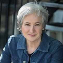 Susan Bain Image