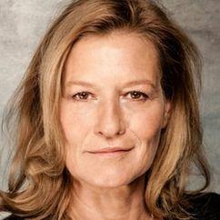 Suzanne von Borsody Image