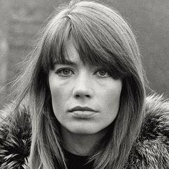 Françoise Hardy Image