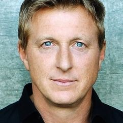 William Zabka Image