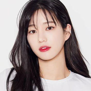 Lee Yu-bi