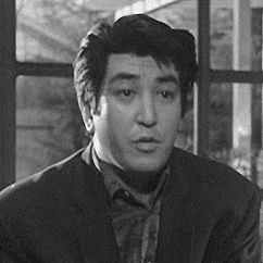 Hiroshi Nawa Image