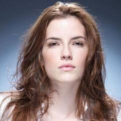 Laura Perico Image