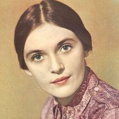 Olga Gobzeva Image
