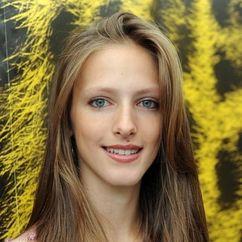 Arianna Nastro Image