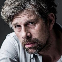 Johan Heldenbergh Image