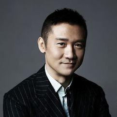 Huang Zhizhong Image