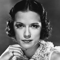 Eleanor Powell Image