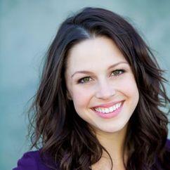 Kaitlin Riley Image