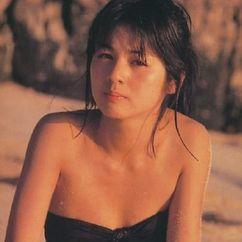 Ryoko Sano Image