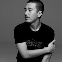 Mo Zhang Image