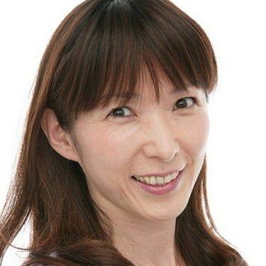 Aya Hisakawa Image