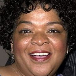 Nell Carter Image