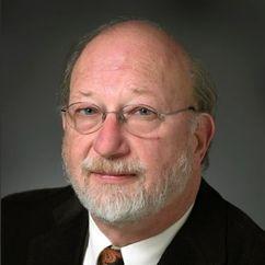 Dennis J. McKenna Image