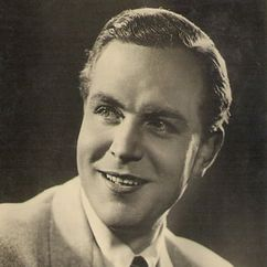 Gustav Fröhlich Image