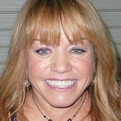 Debbie Lee Carrington Image