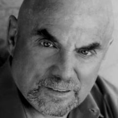 Don LaFontaine Image