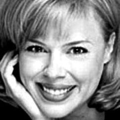 Robyn Lynne Raab Image