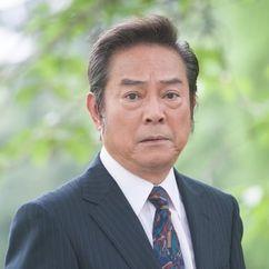 Kenichi Sakuragi Image