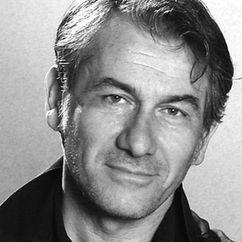 Giancarlo Previati Image