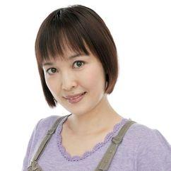 Yuko Nagashima Image