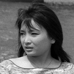 Yuko Chishiro Image