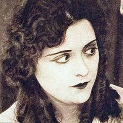 Josephine Stevens Image