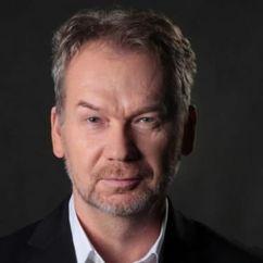 Mirosław Baka Image