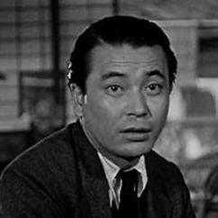 Hiroshi Nihon'yanagi Image