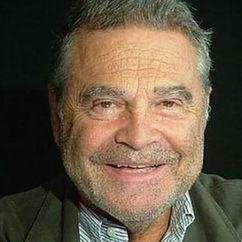 Valentino Macchi Image