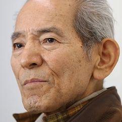 Isao Natsuyagi Image