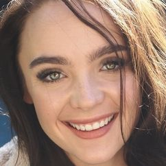 Stevie Lynn Jones Image