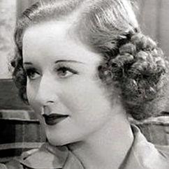 Beatrice Roberts Image