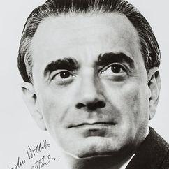 Michael Chekhov Image