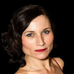 Kate Fleetwood Image