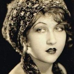 Katherine Grant Image