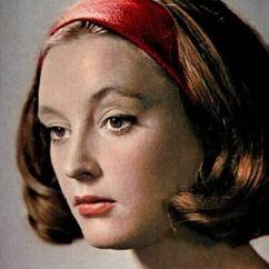 Irina Gubanova Image