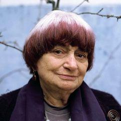 Agnès Varda Image