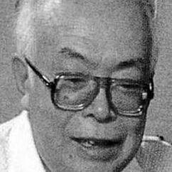 Shinichi Sekizawa Image