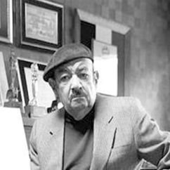 Manuel Esperón Image