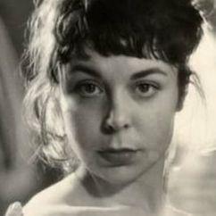 Jane Arden Image