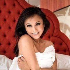 Christine Nguyen Image