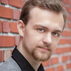 Xander Johnson Image