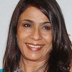 Rashmi Image